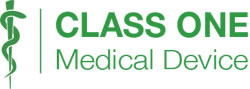 Medical Class One Logo